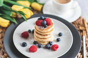 _0001_Breakfast spots