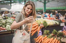 _0009_farmers market