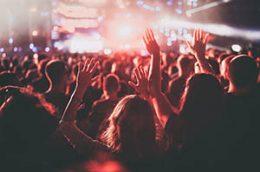 _0010_festival
