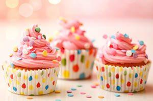 _0001_cake