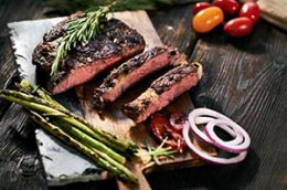 _0014_steak