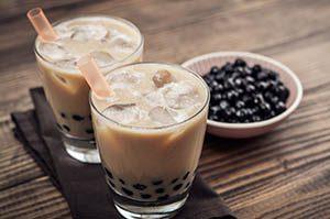 _0017_bubble tea