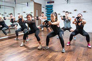 _0020_fitness class