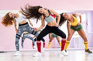 _0022_dance
