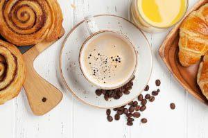 draft_0001_coffee