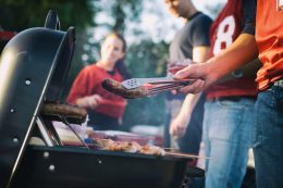 tailgating_at_an_Aggie_game