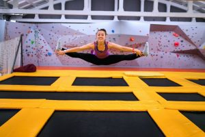 at_a_trampoline_park