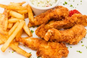 chicken_fingers