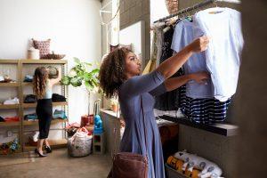 clothing_boutique
