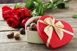 flowers_and_chocolates