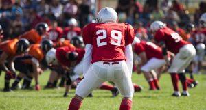 football_game