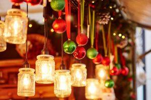 holiday_market