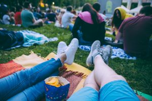 movies_in_the_park