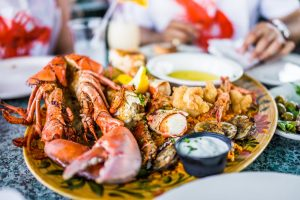 seafood_restaurant