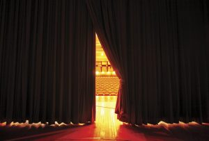 theater_in_College_Station